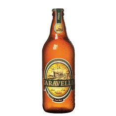 Karavelle Pilsen. Cervejaria Independente Vera Cruz S.A. Indaiatuba-SP. #brazil #beer