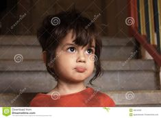 Caricature, Little Boys, Portrait Photography, Faces, Portraits, Stock Photos, Children, Image, Art
