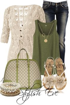 """Untitled #3231"" by stylisheve ❤ liked on Polyvore"