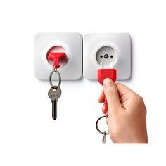 sleutelrek doe het zelf - Google zoeken