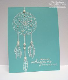 TCM Aug. 20 Dream Catcher | Flickr - Photo Sharing!