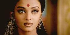 """Képtalálat a következőre: """"Aishwarya Rai"""""""