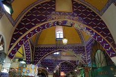 Grand bazaar 21 - Grand Bazaar
