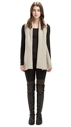 LOOK by M Shawl Vest (Ivory) LOOK by M https://www.amazon.com/dp/B01LX9SGSQ/ref=cm_sw_r_pi_dp_x_vvS7xbEQ9ZCV2