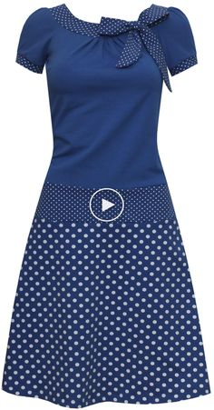 Sewing Dresses For Women, Clothes For Women, African Print Clothing, Latest African Fashion Dresses, Girl Outfits, Fashion Outfits, Dress Sewing Patterns, Diy Dress, African Dress
