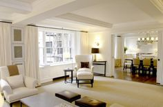 Updated pre-war condo in the heart of NYC's Greenwich Village.    frontdoor.com