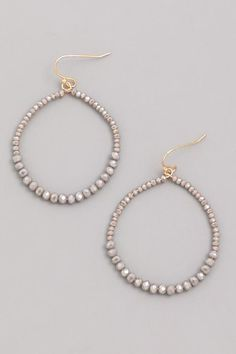cf9aa906d 19 Best AWD Inspiration - Beaded Earrings, Jewelry, and Accessories ...