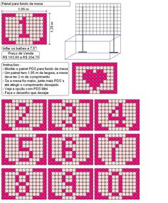 PDS Fundo Mesa Números 1.jpg (923×1117)