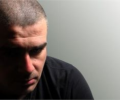 Depression, Mid-Life Crisis and Infidelity: When Good Men Behave Badly, and Why.
