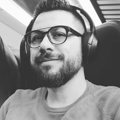 Oggi viaggio in treno verso Milano a casa Sony. Quale occasione migliore per provare le MDR 1000X? #manuelagostini #noisecancellingheadphones #wireless #headphones #sony #mdr1000x #milano #tech #audio @sonyeurope via Headphones on Instagram - Best Sound Quality Audiophile Headphones and High-Fidelity Premium Earbuds for Hi-Fi Music Lovers by AudiophileCans