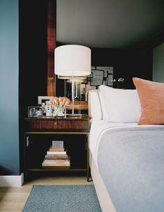 Best projects by @ronmarvindesign Design   Interior Design Projects  Ron Marvin Design  inspirations  #bestinteriordesigner #brabbuinspirations #bestprojects See more: https://www.brabbu.com/en/inspiration-and-ideas/interior-design/interior-designers-major-inspiration