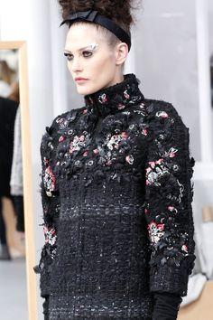 Лучших изображений доски «пиджак шанель»  158 в 2019 г.   Chanel ... c3928ec7813