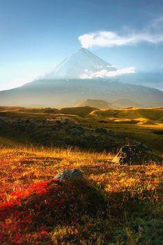 Kumchatkarussia