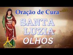 Youtube Oracoes Espiritualistas