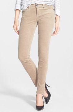 I need these khaki skinnies!!!