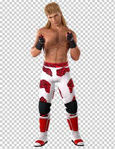 This PNG image was uploaded on September pm by user: and is about Active Undergarment, Aggression, Arm, Boxing Glove, Costume. Smackdown Vs Raw 2011, Dx Wwe, Wwe T Shirts, Shawn Michaels, Triple H, Boxing Gloves, Color Trends, Legends, Arm