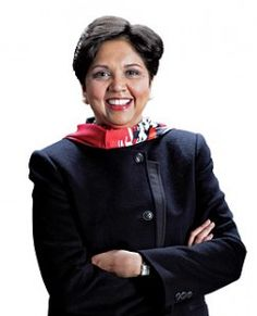Indra Krishnamurthy Nooyi, born 28 October is an Indian-American business executive and the current Chairperson and Chief Executive Officer of PepsiCo, the second largest food and beverage business in the world by net revenue. Over 50 Womens Fashion, Fashion Over 50, Fashion Tips, Indra Nooyi, How To Study Physics, Baggy Clothes, Fashion Project, Professional Women, Famous Women