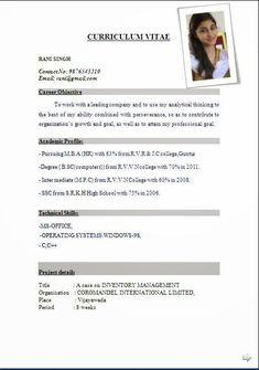 Sample Job Resume Pdf Sample Job Resume Pdf Exolgbabogadosco, Sample Job Resume Pdf Exolgbabogadosco, Job Resume Template Pdf Example Of A Resume For A Job Application, Basic Resume Format, Latest Resume Format, Resume Format Free Download, Professional Resume Format, Resume Format Examples, Biodata Format Download, Resume Pdf, Job Resume Template, Cv Format