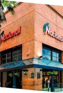 RS Notícias: Walmart fecha mais um supermercado Nacional em Por...