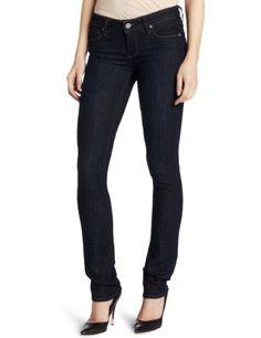 Shop Ag Denim Jeans on Wanelo