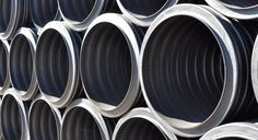 Sino East Group is one of the leading HDPE pipe suppliers engaged in designing Pre-qualified High density pipes with resistivity to chemical solvents. Pipe Supplier, Pipe Manufacturers, Pvc Pipe, Energy Efficiency, Pipes, Easy, Collection, Energy Conservation, Pipes And Bongs
