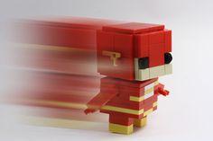 Flash Blockhead
