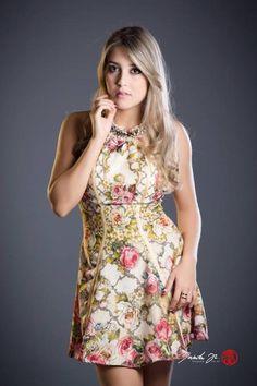 Perfect Way  dress