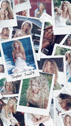 wallpaperiphone taylorswift wallpaper polaroid history titled self life Self titled Wallpaper History Wallpaper lifeYou can find Polaroid and more on our website Taylor Swift 壁紙, All About Taylor Swift, Taylor Swift Quotes, Live Taylor, Taylor Swift Pictures, Taylor Swift Wallpaper, Bae, Swift Facts, Tim Mcgraw