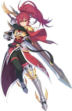 Watch anime online in English. Female Character Design, Character Design Inspiration, Character Concept, Character Art, Fantasy Characters, Female Characters, Anime Characters, Fantasy Anime, Fantasy Girl