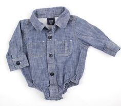 29855661a58c 43 Best Baby Gap & Gap Kids - Baby Clothes/Kids Clothes images | Gap ...