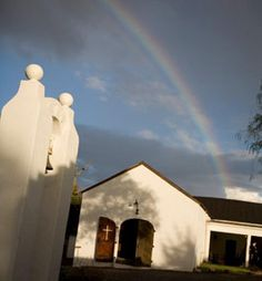 Stellenbosch wedding venues and reception venues - Klein Bottelary is situated in the well-known Bottelary Hills are outside Stellenbosch. Got Married, Getting Married, Reasons To Get Married, Cape Town, My Dream, South Africa, Wedding Venues, Dreams, Outdoor