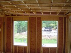 A Guide to Building Your Own Home Addition - http://www.homeadditionplus.com/home-articles-info/How-to-Build-Your-Own-Home-Addition-Guide.htm