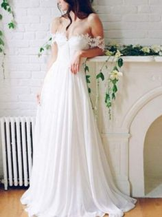 90 Best Dream Dress Wedding Images Dream Dress Wedding Dresses Wedding Dresses Lace,Ball Gown Lace Backless Wedding Dresses