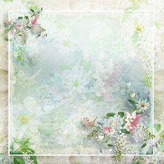 http://zezete2.centerblog.net/rub--papiers-pour-creas-multicolores--55.html