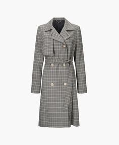 Kabát és dzseki : F&F Instagram 4, Double Breasted Suit, Suit Jacket, Suits, Fall, Coat, Jackets, Clothes, Fashion