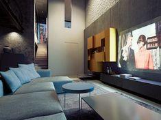 perbelline-arredamenti-interior-design-mixing-shapes-for-fun-visuals.jpg