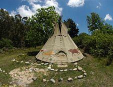 Outeniqua Trout Lodge