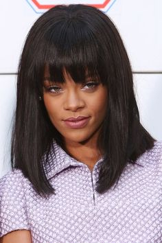 Rihanna Hair | Steal Her Style | Page 3