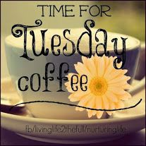 """""""Good Morning Everyone Happy Tuesday ☕️☕️ Have a great day and don't forget to smile ☕️ """" Good morning Have a beautiful day, sweetie ☕ """" Good morning and Tuesday Quotes Good Morning, Good Morning My Friend, Good Morning Coffee, Good Morning Everyone, Coffee Time, Morning Pics, Coffee Coffee, Monday Morning, Coffee Break"""