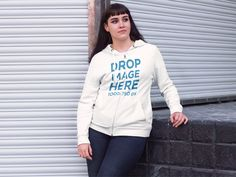 New! Hoodie Mockup of a Hipster Girl in a Street Market. Try it here: https://placeit.net/c/apparel/stages/hoodie-mockup-of-a-hipster-girl-in-a-street-market-a9262