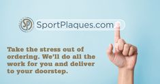 Save yourself the struggle with searching for plaques and awards and then having to design something yourself. Here at Sport Plaques we love to help our customers by providing custom designed products based on your personal wants and needs. You provide any info and requests you want used and we'll do the design work, sending a proof for you to approve. Before you know it you'll have your personally customized plaques on your doorstep! #photplaques #customplaque #teamaward #sportsplaques Team Photos, Sports Photos, Award Plaques, Parent Night, Sports Awards, Stressed Out, Team Building, Banquet, Work On Yourself