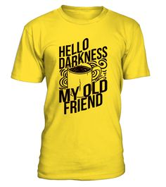 My Old Friend Coffee  #videogame #shirt #tzl #gift #gamer #gaming
