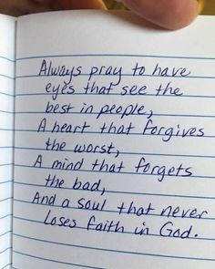 The Daily Scrolls - Bible Quotes, Bible Verses, Godly Quotes, Inspirational Quot. - ·quotes&verses· - The Stylish Quotes Life Quotes Love, Quotes About God, True Quotes, Quotes To Live By, Bible Quotes On Love, Love Bible Verses, Bible Quotes About Faith, Bible Verses On Forgiveness, Bible Scriptures