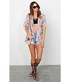 Life's too short to wear boring clothes. Hot trends. Fresh fashion. Great prices. Styles For Less....Price - $21.99-9EUpe7dl