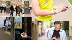 Studien der Woche: Über intelligente Beacons die hohe Nachfrage von Wearables und kabellose Kopfhörer - http://ift.tt/2d2jTWh
