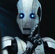 robot film - Google Search