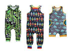 kids dungarees sewing pattern pdf