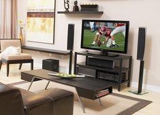 Salon, Meble, Telewizor Flat Screen, Electronics, Living Room, Blood Plasma, Flatscreen, Dish Display, Consumer Electronics