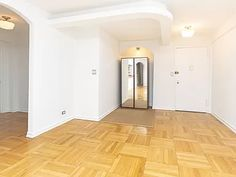 3901 Independence Ave APT 3N, Bronx, NY 10463 | Zillow