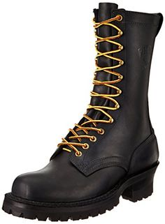 727588a7fe2 9 best Work Shoes images on Pinterest | Shoe boots, Slippers and Sneaker